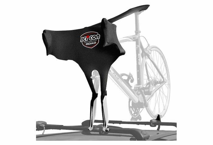 Bike Defender Road - frame protection