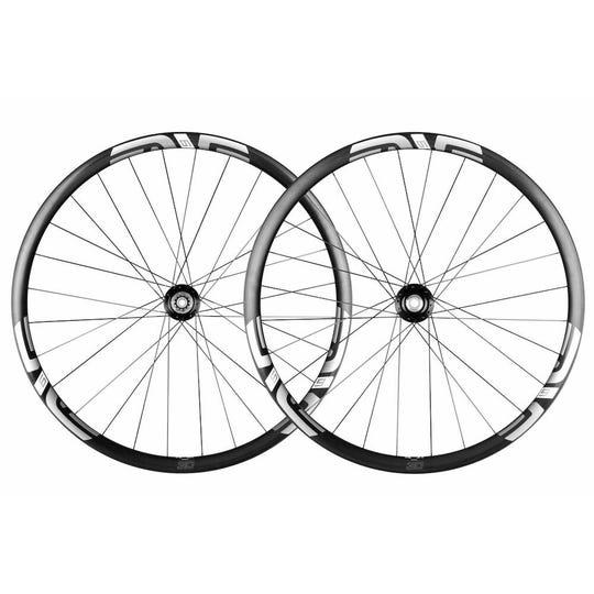 M630 DT240 XD Wheel | 27.5''