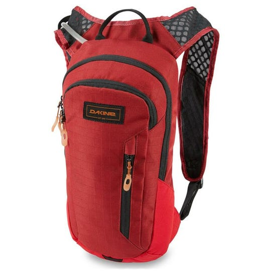Shuttle Hydration Pack | 6L