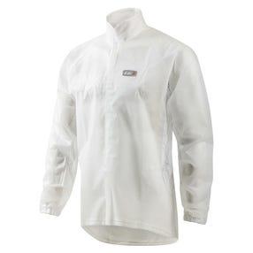 Clean Imper rain jacket | Men's