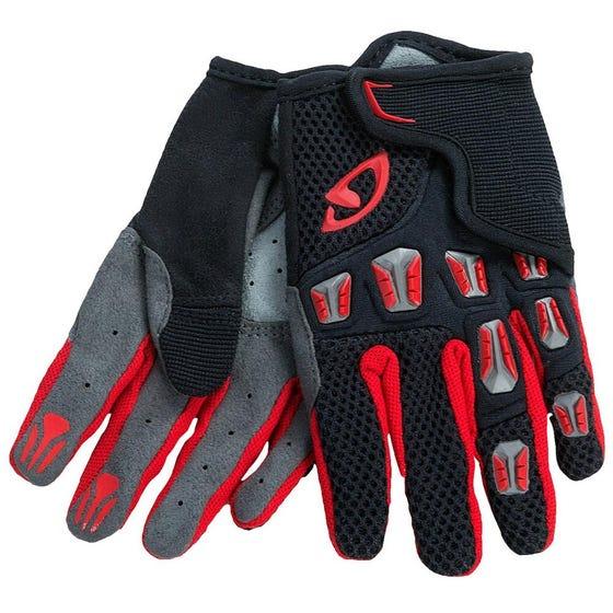 Remedy JR glove