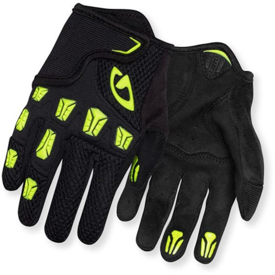 Remedy JR. glove