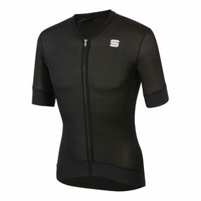 Maillot Monocrom | Homme