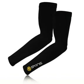 Sport Compression Power Sleeves