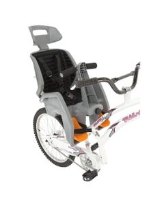Siège pour enfant Adams pour Trail-A-Bike