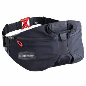 Bontrager Rapid Pack Waist Bag