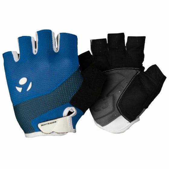 Solstice glove