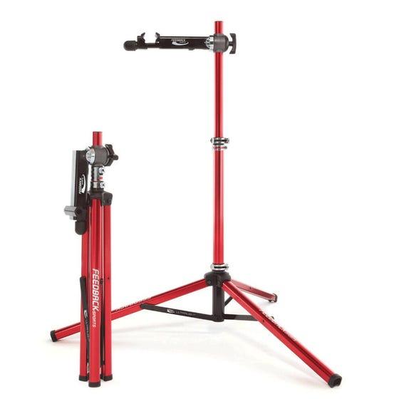 Pro Ultralight repair stand