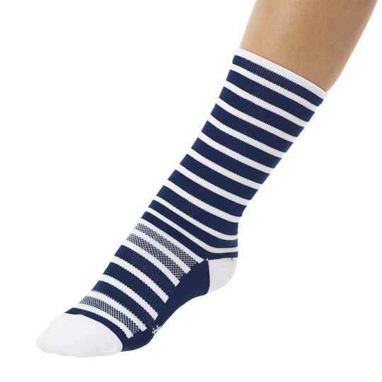 Marina Socks