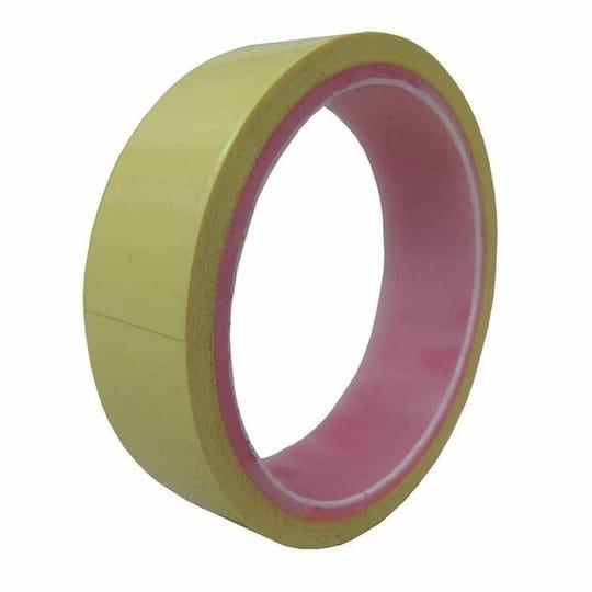 Rim sealing tape