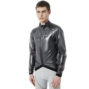 Jawbreaker road jacket | Men's