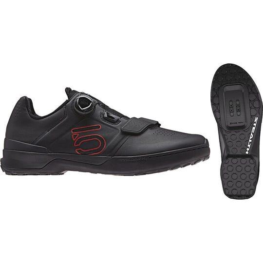 Kestrel Pro Boa Shoe   Men's