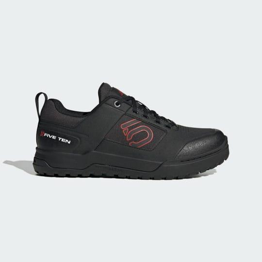 Impact Pro Shoe   Men's
