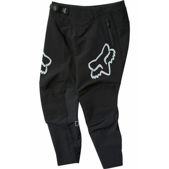 Defend Pants | Kid's