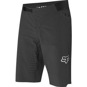 Flexair Cycling Short | Men's