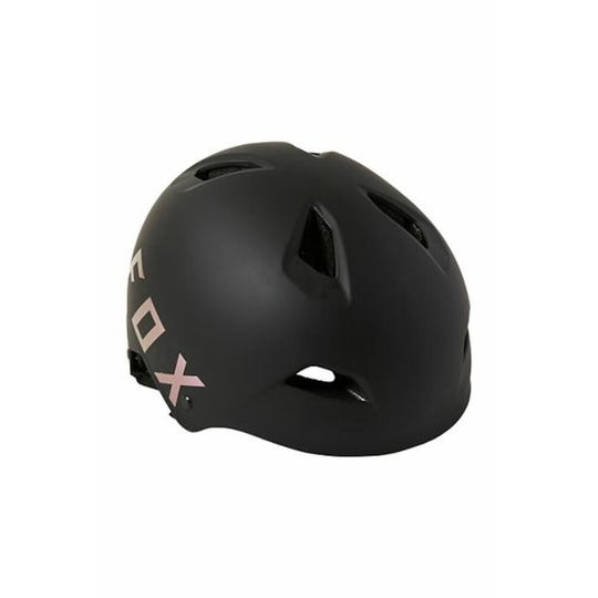Flight Helmet | Men's
