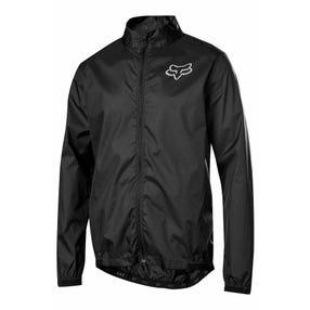 Defend Wind Jacket | Men's