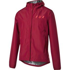 Ranger 2.5L Water Jacket | Men's