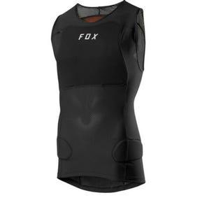 Sous-vêtement Sans Manches Baseframe Pro | Unisexe