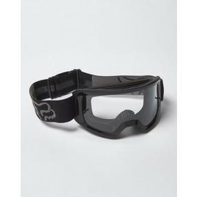 Main Stray Goggles