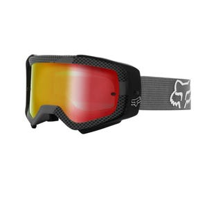 Airspace Speyer Spark Goggles