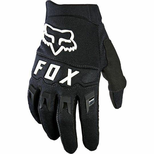 Dirtpaw Glove | Kid's