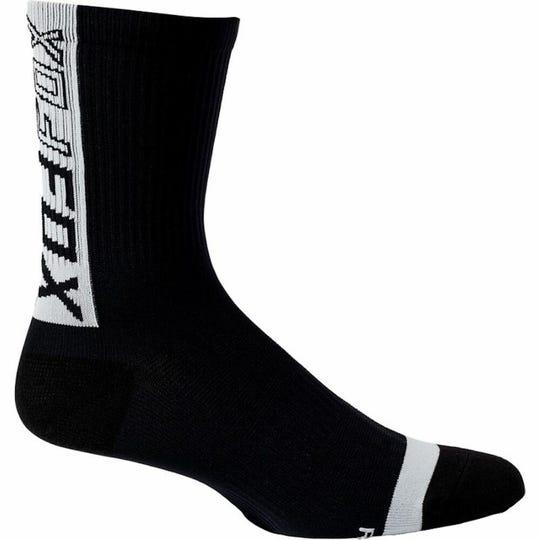 """6"""" Ranger Socks"""