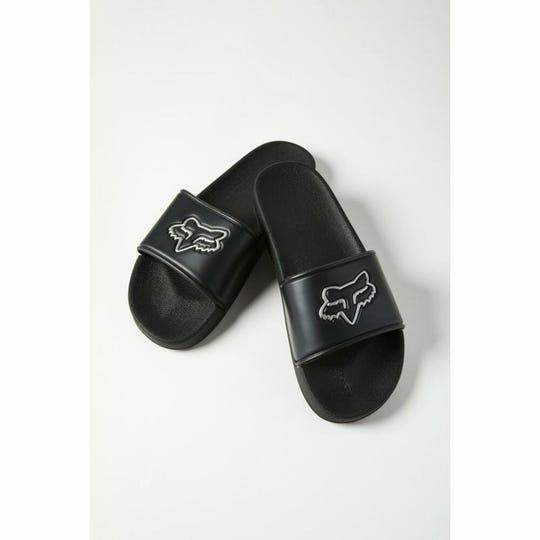 Sandales Track Slides | Unisexe