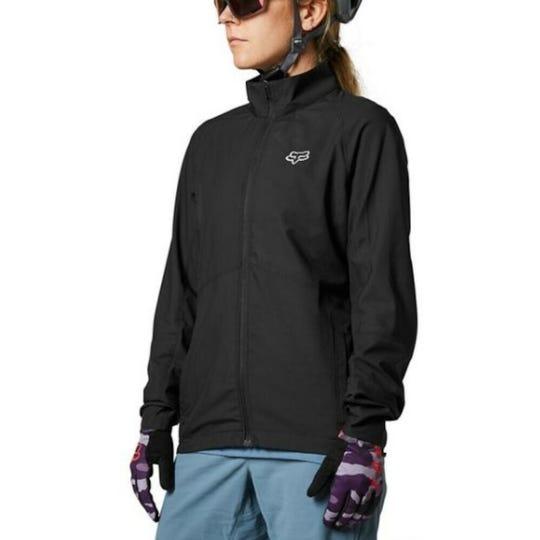 Ranger Wind Jacket | Women's