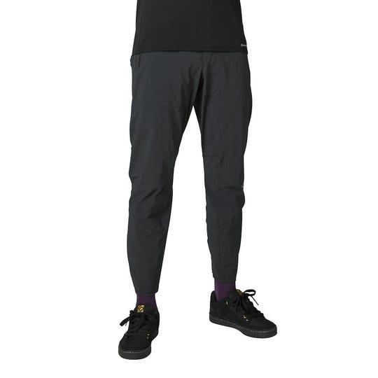 Flexair Pants | Men's