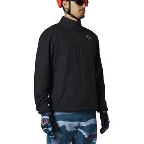 Manteau Ranger | Homme