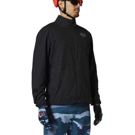 Ranger Wind Jacket | Men's
