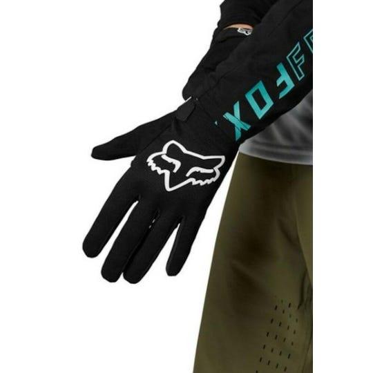 Defend Gloves | Kid's
