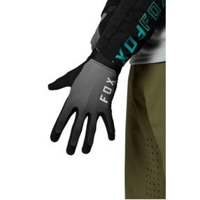 Flexair Ascent Gloves