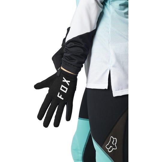 Ranger Gel Gloves | Women's