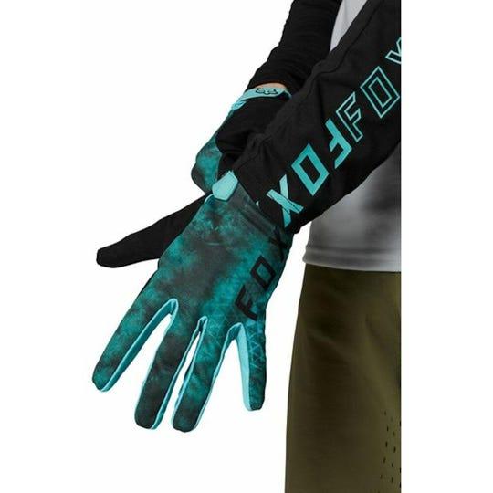 Ranger Gloves | Kid's