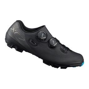 XC7 Wide Shoe | Men's