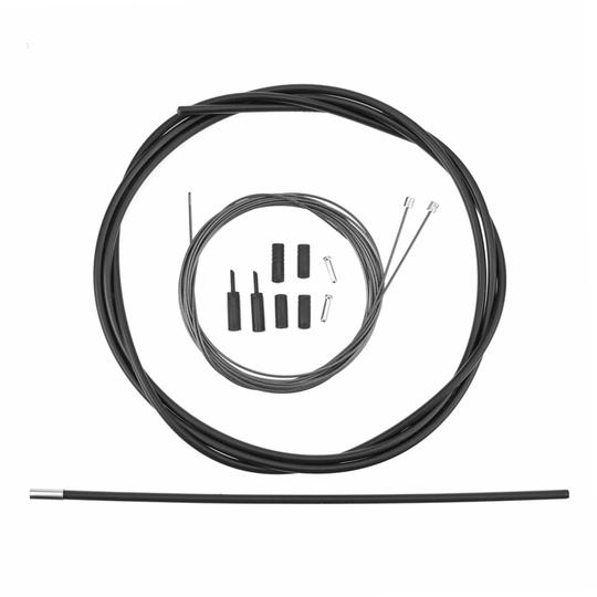 OptiSlick R7000 Shift/brake Cable Set