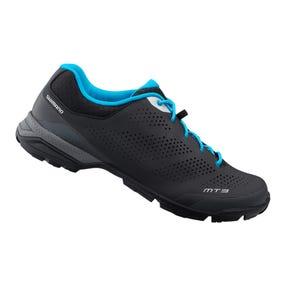 MT3 Shoe | Men's