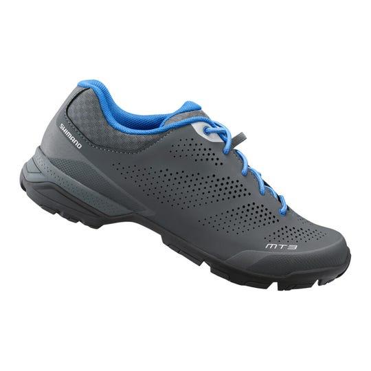 MT3 Shoe   Women's