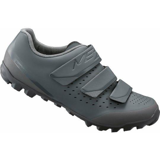 ME2 shoe | Women's