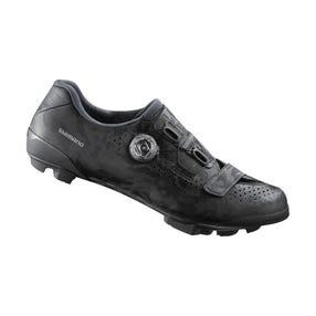 RX8 Shoe | Men's