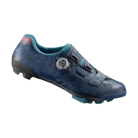 RX8 Shoe | Women's
