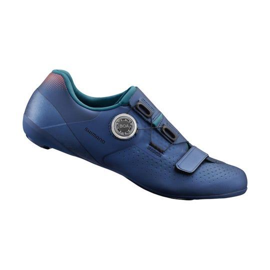 RC5 Shoe | Women's