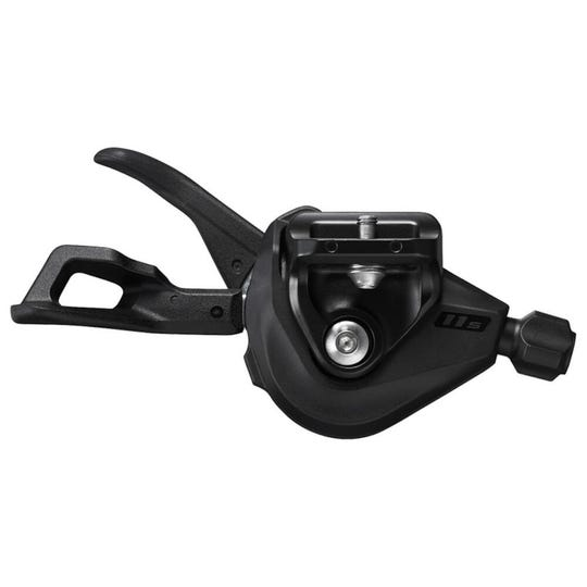 Deore SL-M5100 Shift Lever   11 Speed