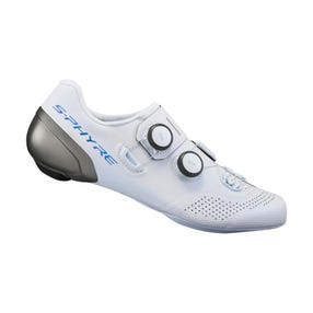 Soulier RC902 S-Phyre | Homme