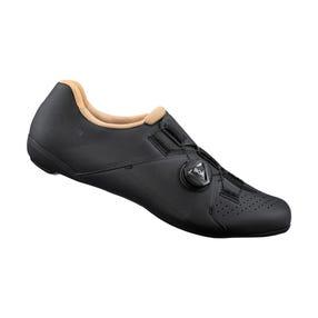 RC300 Shoe | Women's