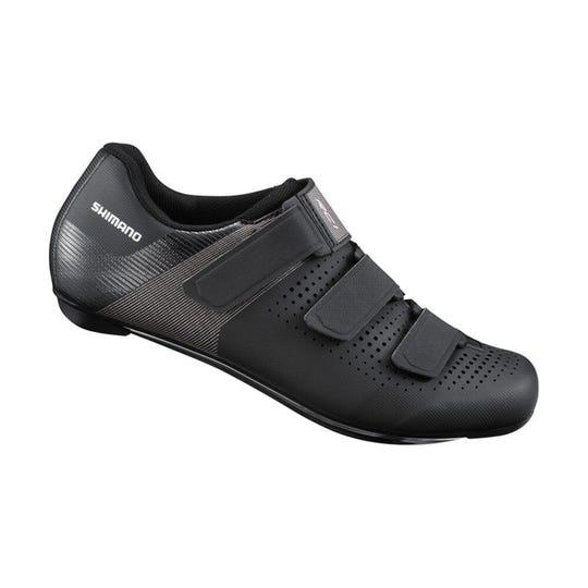 RC-100 Shoe | Women's