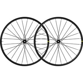 Roues Allroad S Disque | 700c