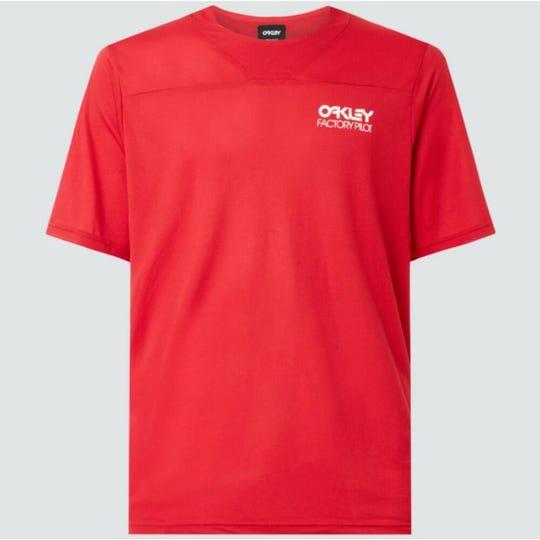 Cascade Trail T-Shirt   Men's